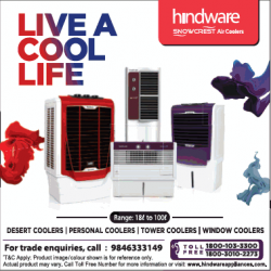hindware-live-a-coll-life-ad-times-of-india-kochi-21-02-2019.png
