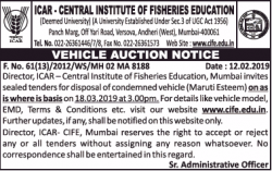 icar-central-institute-of-fisheries-education-ad-times-of-india-mumbai-22-02-2019.png