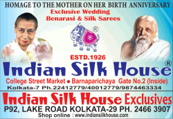 indian-silks-house-exclusive-wedding-benarasi-and-silk-sarees-ad-calcutta-times-21-02-2019.png