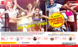 jockey-morning-fitness-party-better-together-be-like-this-ad-times-of-india-chennai-28-02-2019.png