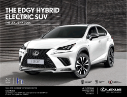 lexus-car-the-edgy-hybrid-electric-suv-nx-300h-ad-bombay-times-22-02-2019.png