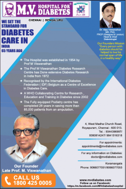 m-v-hospital-for-diabetes-we-set-the-standard-for-diabetes-care-in-india-65-years-ago-ad-times-of-india-kolkata-28-02-2019.png
