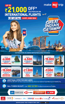 make-my-trip-upto-rs-21000-off-per-person-on-international-flights-ad-times-of-india-mumbai-26-02-2019.png