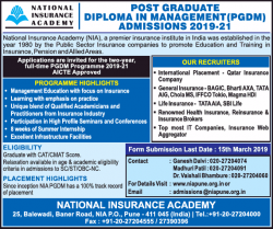 national-insurance-academy-post-graduate-diploma-in-management-ad-times-of-india-mumbai-21-02-2019.png