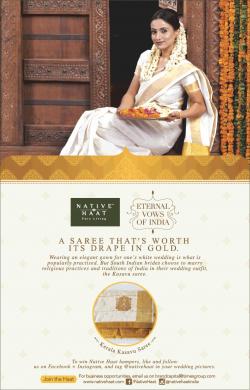 native-haat-a-saree-thats-worth-its-drape-in-gold-ad-delhi-times-24-02-2019.png