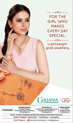 oriana-grt-jewellers-for-the-girl-who-makes-every-day-special-ad-hyderabad-times-21-02-2019.png