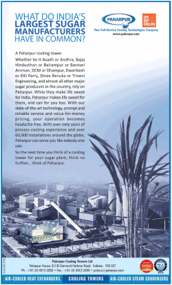 paharpur-what-do-indias-largest-sugar-manufacturers-have-in-common-ad-times-of-india-kolkata-28-02-2019.png