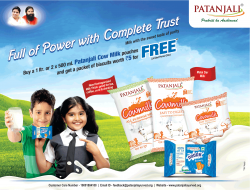 patanjali-cow-milk-full-of-power-with-complete-trust-ad-delhi-times-21-02-2019.png