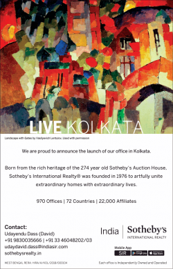 sothebys-international-realty-live-kolkata-ad-times-of-india-kolkata-28-02-2019.png