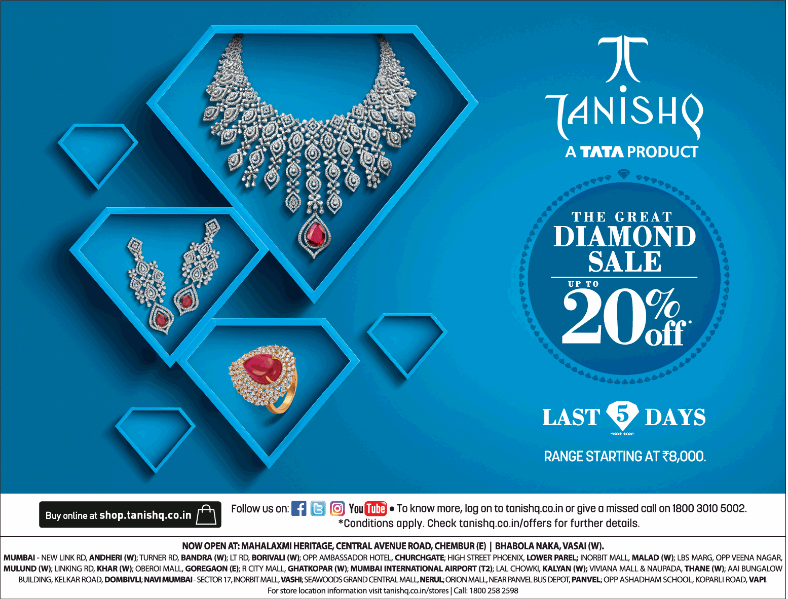 tanishq-the-great-diamond-sale-upto-20%-off-ad-bombay-times-28-02-2019.png