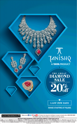 tanishq-the-great-diamond-sale-upto-20%-off-ad-times-of-india-mumbai-23-02-2019.png