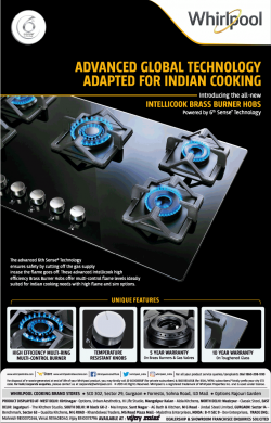 whirlpool-advanced-global-technology-adapted-for-indian-cooking-ad-times-of-india-delhi-23-02-2019.png