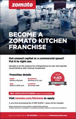 zomato-become-a-zomato-kitchen-franchise-ad-times-of-india-delhi-28-02-2019.png