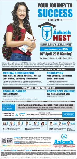aakash-iit-jee-foundation-national-eligibility-and-scholarship-test-ad-times-of-india-mumbai-10-03-2019.png