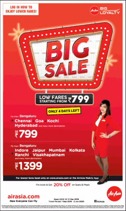 air-asia-big-sale-low-fares-starting-from-rs-799-ad-bangalore-times-14-03-2019.png