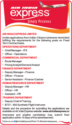 air-india-express-requires-operation-department-route-manager-ad-times-ascent-mumbai-13-03-2019.png