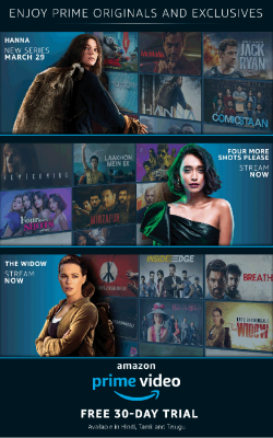 amazon-prime-video-enjoy-prime-originals-and-exclusives-ad-times-of-india-mumbai-08-03-2019.png