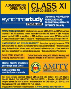 amity-international-schools-admissions-open-ad-times-of-india-delhi-24-03-2019.png