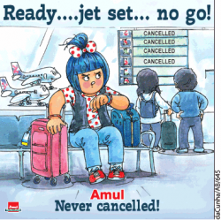 amul-cheese-never-cancelled-ready-jet-set-no-go-ad-times-of-india-mumbai-20-03-2019.png