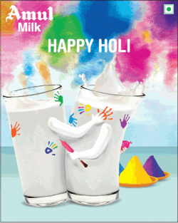 amul-milk-happy-holi-ad-times-of-india-delhi-20-03-2019.png