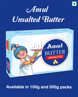 amul-unsalted-butter-available-in-100-g-ad-times-of-india-bangalore-20-03-2019.png