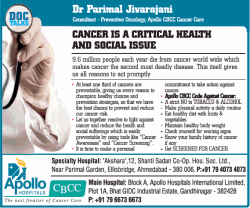 apollo-hospitals-cancer-is-a-critical-health-and-social-issue-ad-times-of-india-ahmedabad-28-03-2019.png