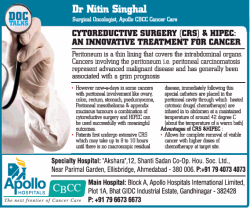 apollo-hospitals-dr-nitin-singhal-surgical-oncologist-ad-times-of-india-ahmedabad-14-03-2019.png