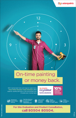 asian-paints-one-time-painting-or-money-back-ad-times-of-india-mumbai-10-03-2019.png