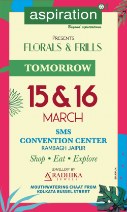 aspiration-presents-florals-and-frills-ad-times-of-india-jaipur-14-03-2019.png
