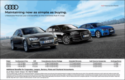 audi-maintaining-now-as-simple-as-buying-ad-delhi-times-17-03-2019.png