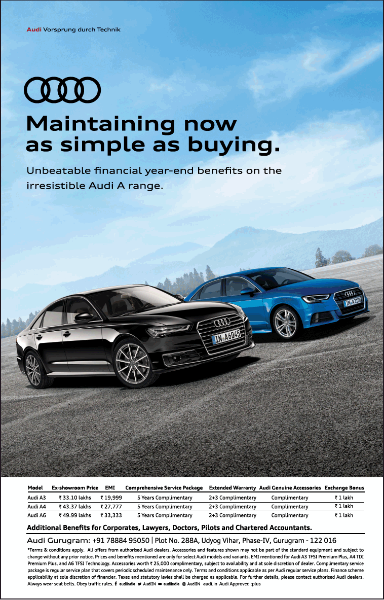 audi-maintaining-now-as-simple-as-buying-ad-delhi-times-24-03-2019.png