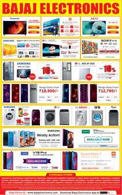 bajaj-electronics-shop-online-at-www-bajajelectronics-com-ad-times-of-india-hyderabad-23-03-2019.png