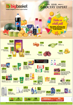 big-basket-your-grocery-expert-take-a-chill-pill-ad-delhi-times-27-04-2019.png