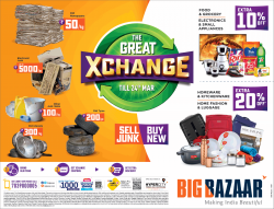 big-bazaar-the-great-xchange-till-24-march-ad-bombay-times-09-03-2019.png