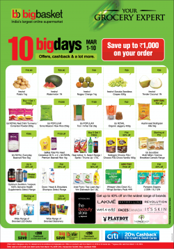 bigbasket-10-big-days-save-upto-rs-1000-on-your-order-ad-bangalore-times-02-03-2019.png