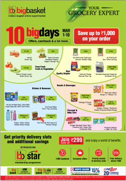 bigbasket-10-big-days-save-upto-rs-1000-on-your-order-ad-times-of-india-chennai-09-03-2019.png