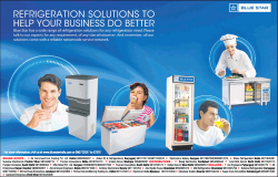 blue-star-refrigeration-solutions-to-help-your-business-do-better-ad-delhi-times-24-03-2019.png