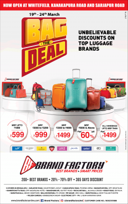 brand-factory-bag-the-deal-unbelievable-discounts-ad-bangalore-times-19-03-2019.png