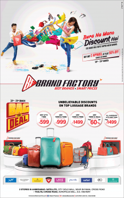 brand-factory-bura-na-mano-discount-hai-ad-ahmedabad-times-14-03-2019.png