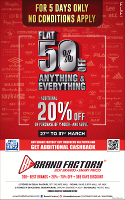 brand-factory-flat-50%-off-anything-and-everything-ad-delhi-times-27-03-2019.png