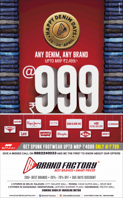 brand-factory-happy-denim-days-any-denim-any-brand-at-rs-999-ad-delhi-times-26-04-2019.png