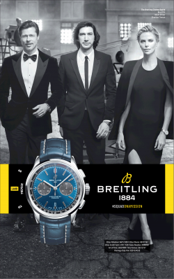 breitling-1884-wathes-ad-times-of-india-mumbai-19-03-2019.png