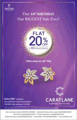 caratlane-our-10th-birthday-biggest-sale-ever-flat-20%-off-ad-bombay-times-09-03-2019.png