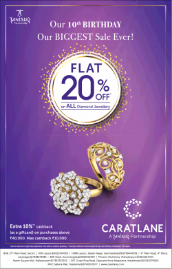 caratlane-our-10th-birthday-flat-20%-off-ad-bangalore-times-02-03-2019.png