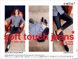 celio-clothing-soft-touch-jeans-shop-for-rs-5999-and-get-rs-1000-off-ad-delhi-times-27-04-2019.png