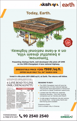 credai-akshaya-earth-today-earth-ad-times-of-india-chennai-22-03-2019.png