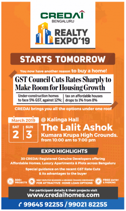 credai-bengaluru-realty-expo-2019-starts-tomorrow-expo-highlights-ad-times-of-india-bangalore-01-03-2019.png