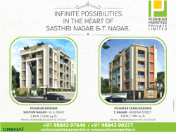 credai-pushkar-properties-infinite-possibilities-in-heart-of-sasthri-nagar-ad-chennai-times-27-04-2019.png