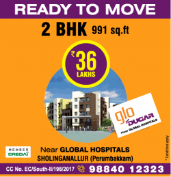 credai-ready-to-move-2-bhk-ad-times-of-india-chennai-22-03-2019.png