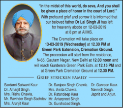 cremation-dr-lal-singh-ji-ad-times-of-india-delhi-13-03-2019.png